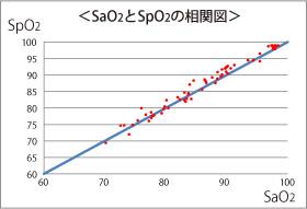 mp1000_img1.jpg
