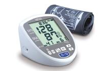 血圧計DS-S10