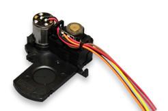 P-Iris with IR-cut Filter (Stepping Motor)