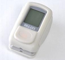 小児測定可能なシリコン製保護カバー