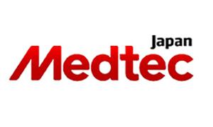 Medtec Japan 2018で講演を行いました。の記事